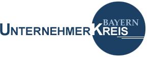 logo-unternehmerkreis-bayern