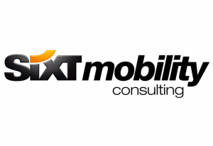 Sixtmobility Logo