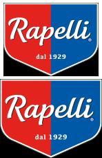rapelli-logo