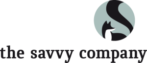 The Savyy company